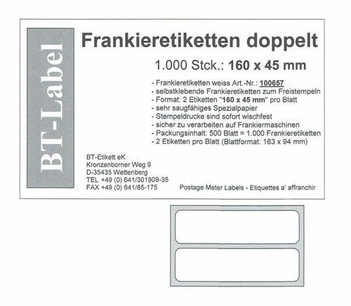 selbstklebend A4 Label Planet UK LP88//22R Klebeetiketten f/ür alle Desktop-Drucker rund Wei/ß matt 88 St/ück pro Seite rund hochwertig 22 mm